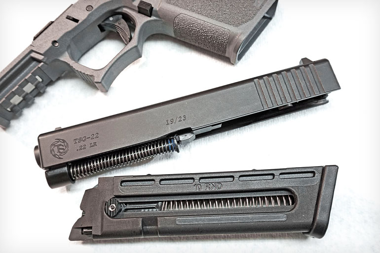 Glock-80-Percent-Build