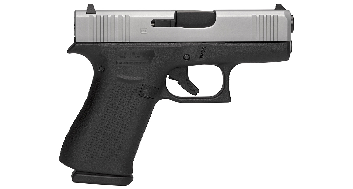 Glock-Slimline-G43x-and-G48-1