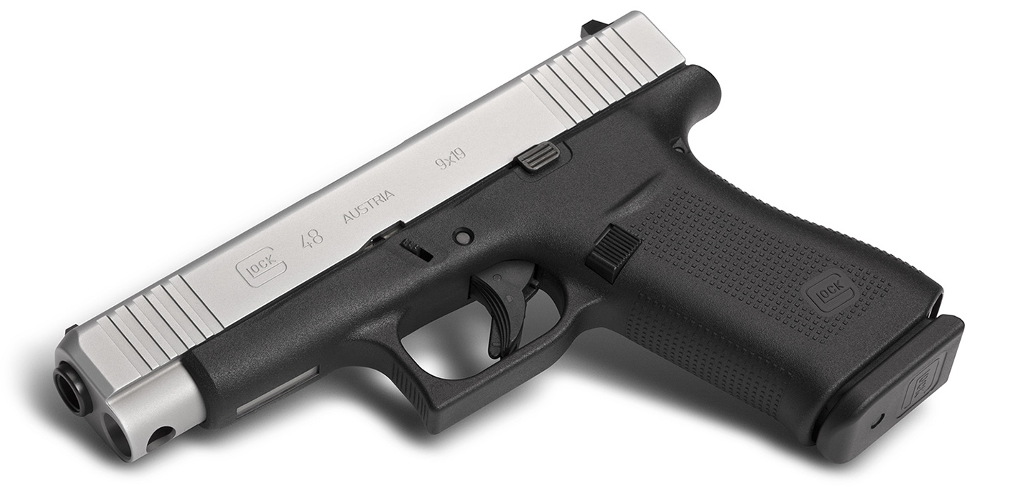 Glock-Slimline-G43x-and-G48-2