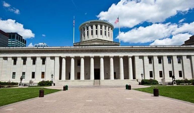In a historic action, the Ohio General Assembly has overridden Governor Kasich's ill-advised veto of H.B. 228.