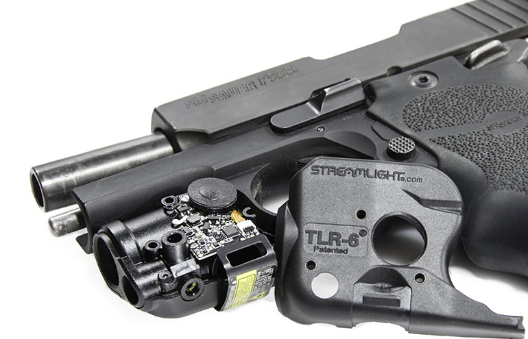 Grant-Streamlights-TLR-6-938-Review-1