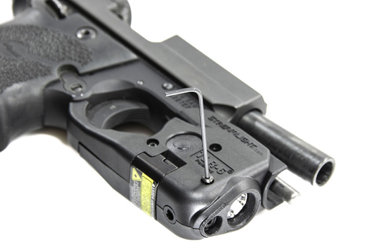 Grant-Streamlights-TLR-6-938-Review-2