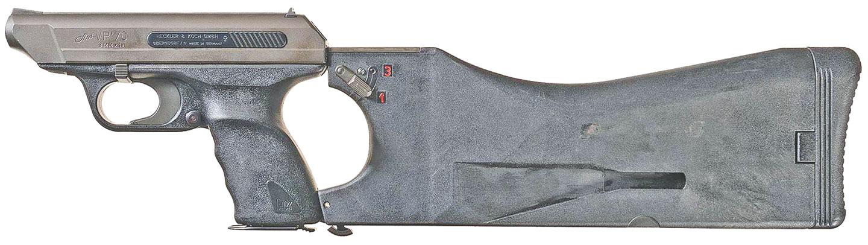 HK-VP70-Machine-Pistol-1