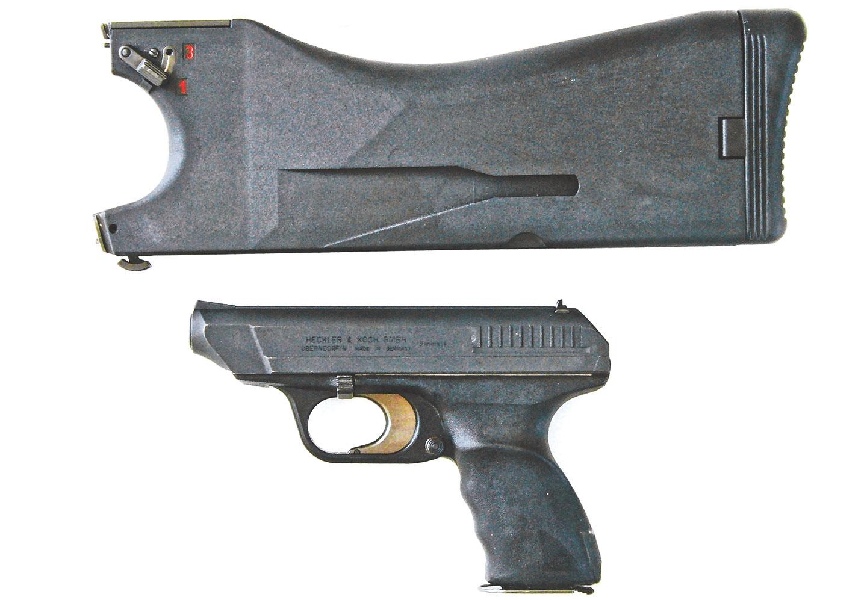 HK-VP70-Machine-Pistol-3