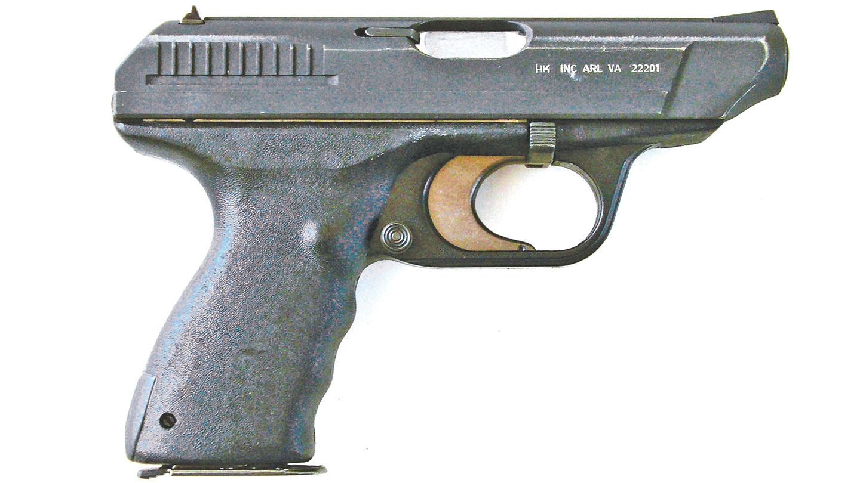 HK-VP70-Machine-Pistol-5