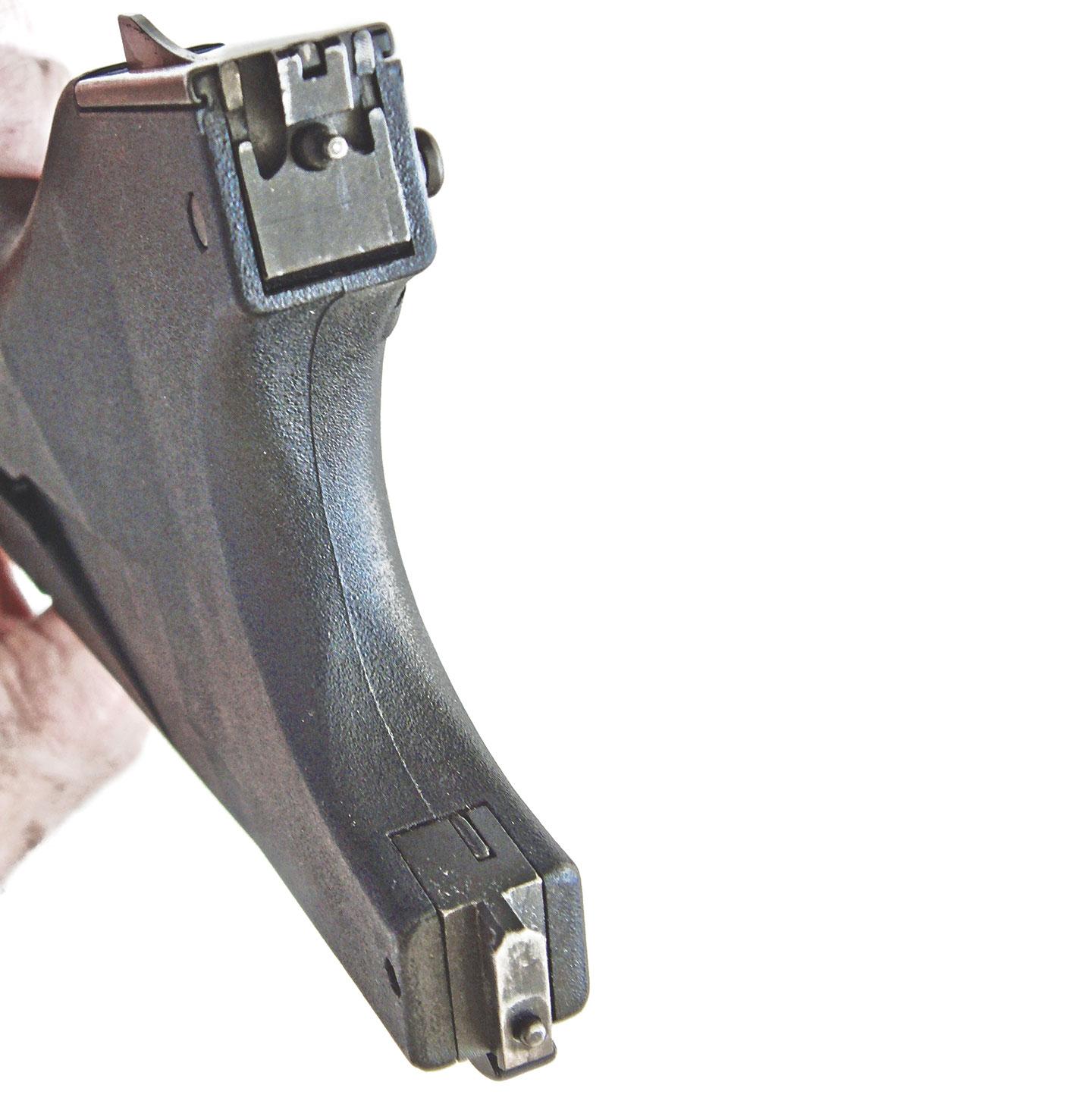 HK-VP70-Machine-Pistol-8