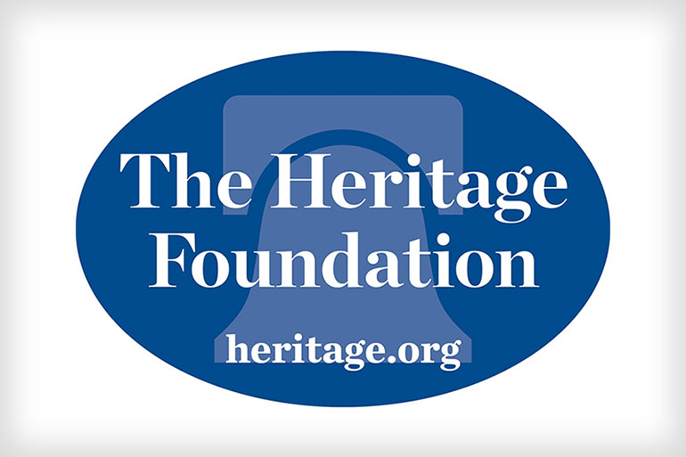 Heritage Launches Defensive Gun Use Database