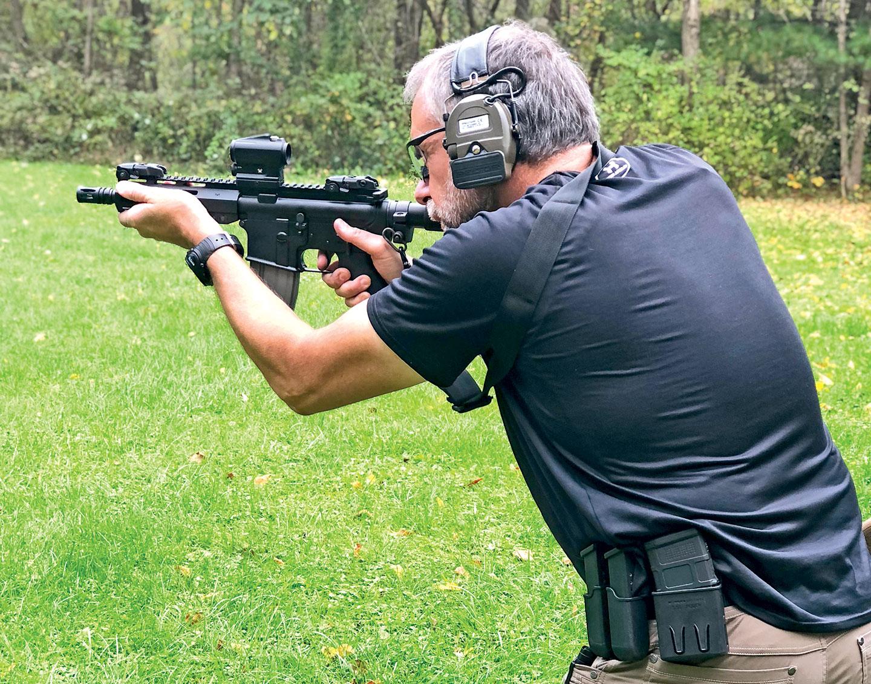 Inter-Ordnance-AR15-Pistols-11