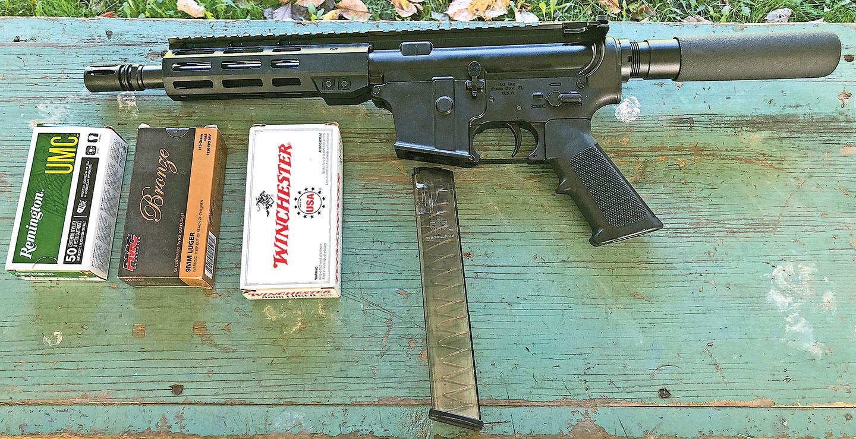 Inter-Ordnance-AR15-Pistols-12