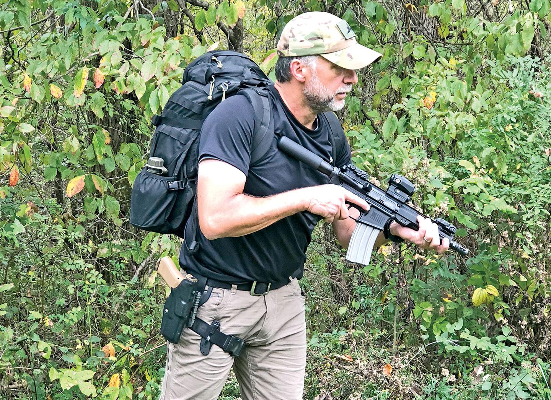 Inter-Ordnance-AR15-Pistols-14
