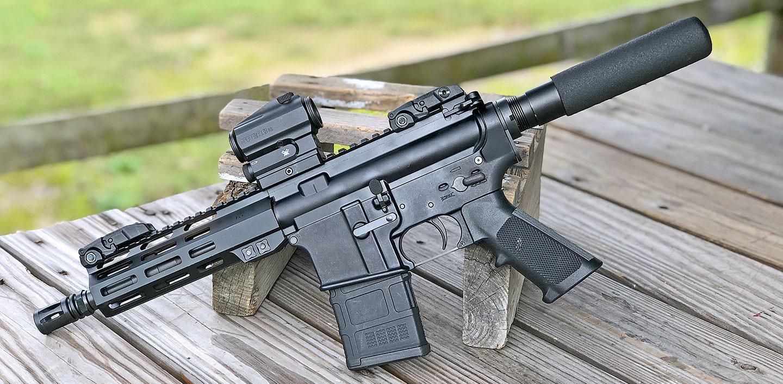 Inter-Ordnance-AR15-Pistols-2