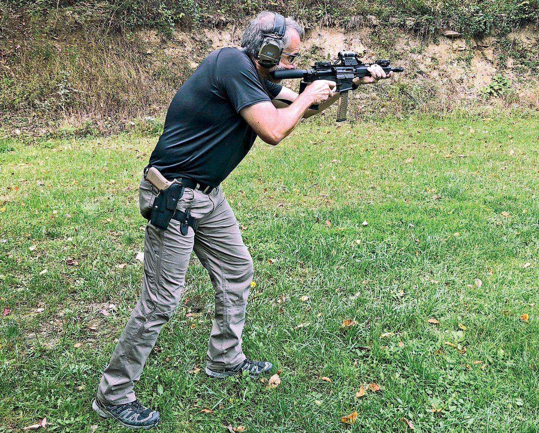 Inter-Ordnance-AR15-Pistols-3