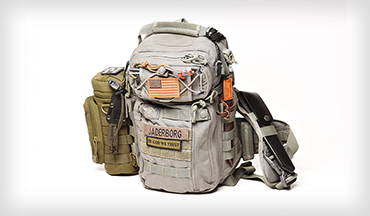 What you carry in an emergency can be critical, here are the top items you should consider!