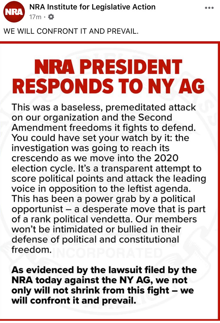 Lawsuit-to-Dissolve-NRA
