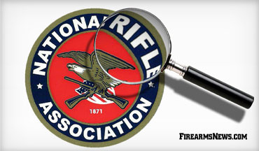 NSSF, the trade association for the firearm industry, is troubled by the politically-driven decision of New York Attorney General Letitia James to seek to dissolve the National Rifle Association, America's oldest civil rights organization.