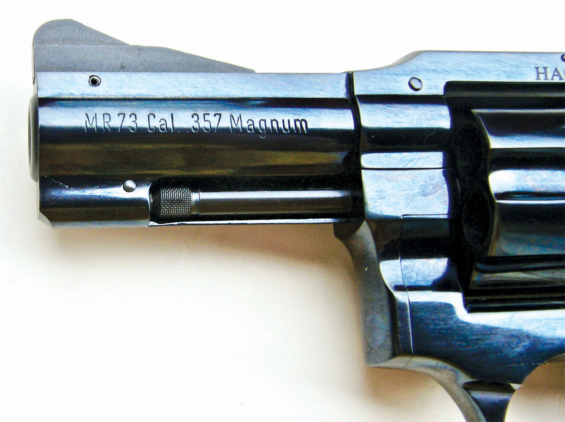 MR73Mag357