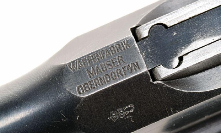 Mausers-M1930-Broomhandle-1