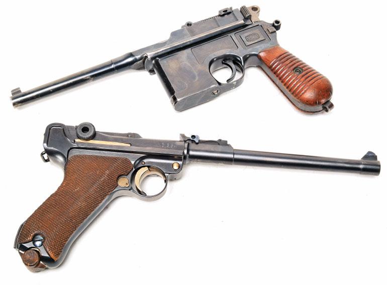 Mausers-M1930-Broomhandle-14