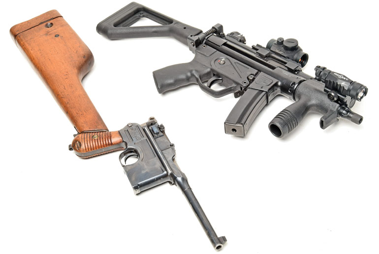 Mausers-M1930-Broomhandle-15