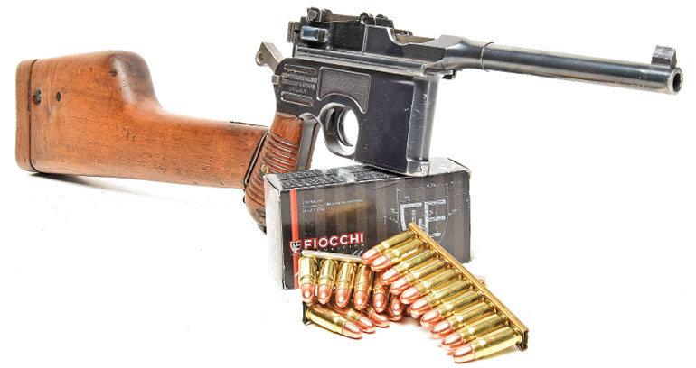 Mausers-M1930-Broomhandle-2