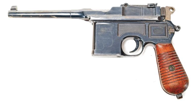 Mausers-M1930-Broomhandle-4