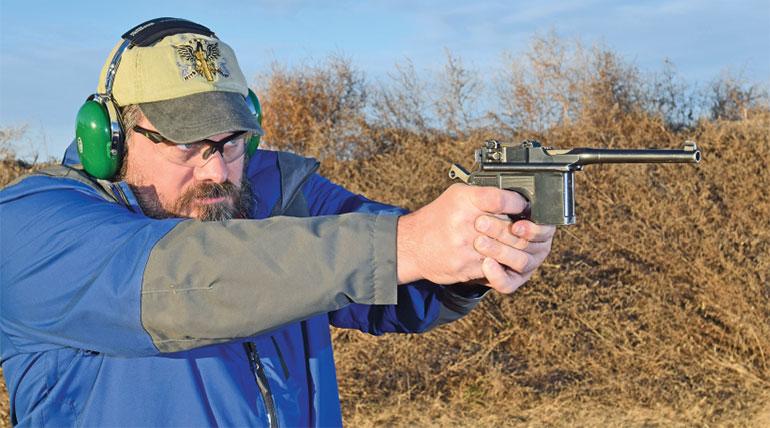 Mausers-M1930-Broomhandle-6
