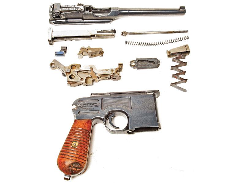 Mausers-M1930-Broomhandle-7