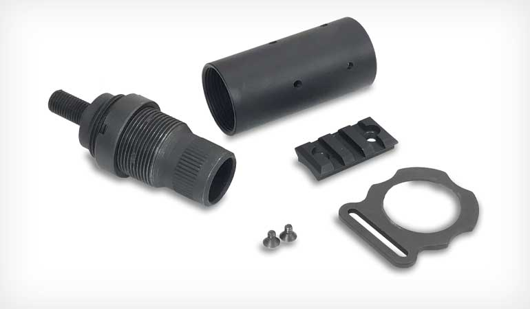 Mossberg-500-Night-Manager-Parts