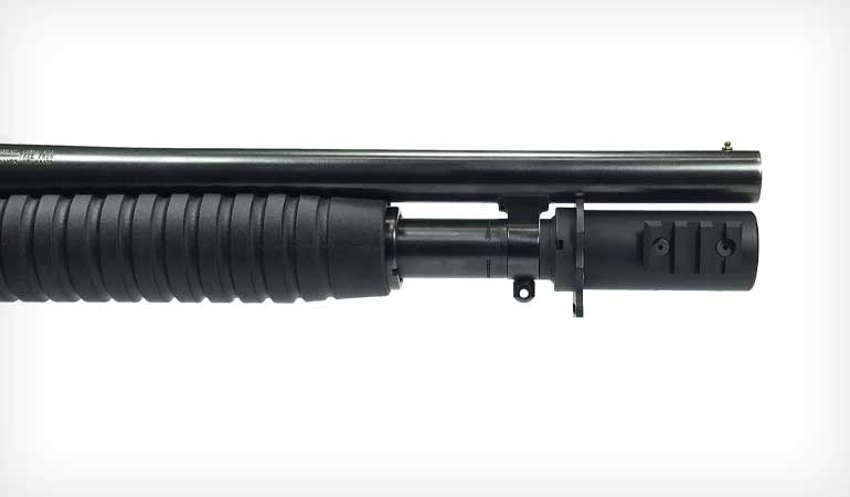 Mossberg-500-Night-Manager-Side