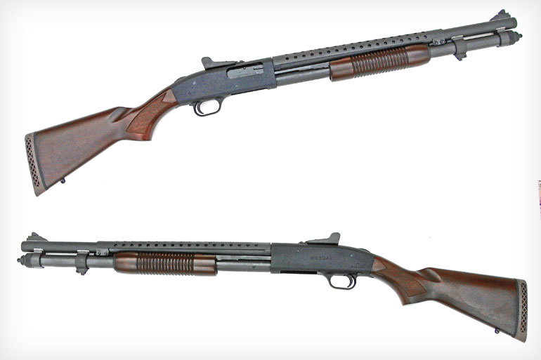 Mossberg-590A1-Review