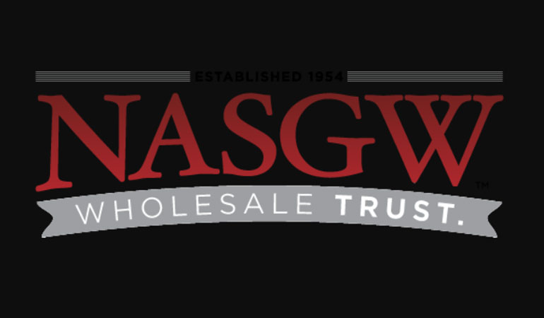 NASGW Range Day 2018 and Firearms News Was There!