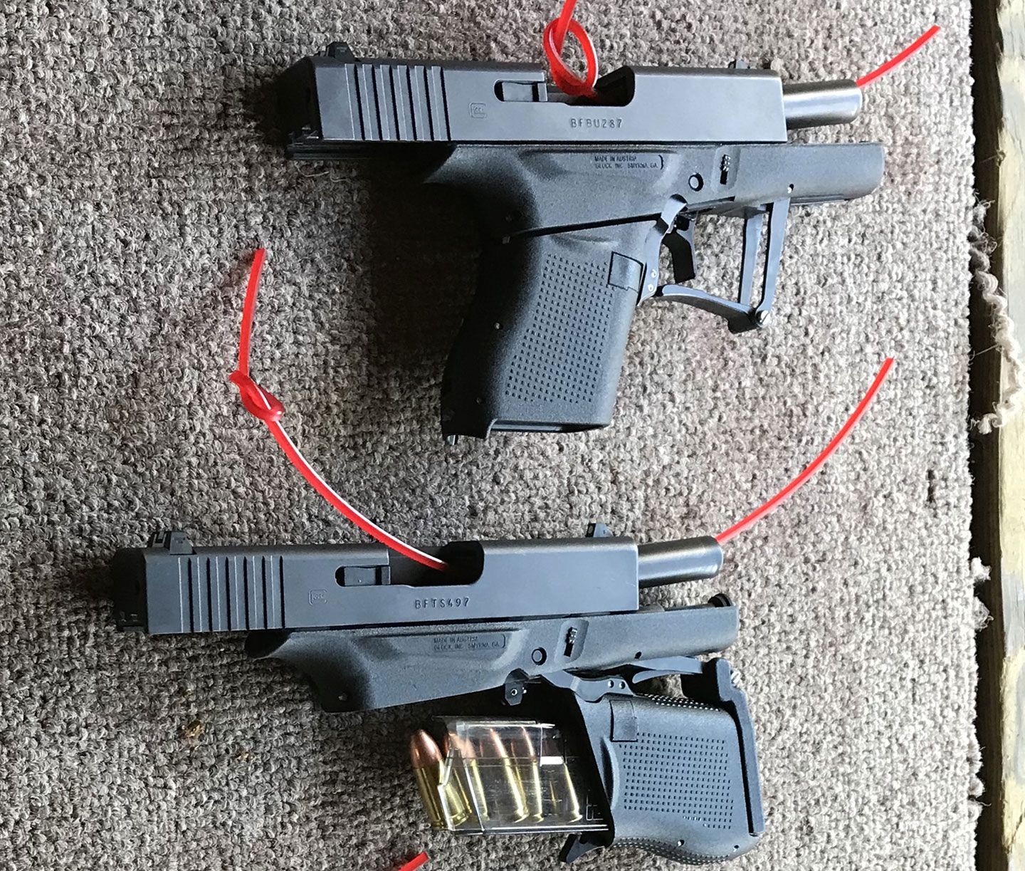 NASGW-full-conceal-glocks