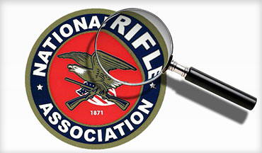 This will be the first of many investigative reports about the NRA by Firearms News.