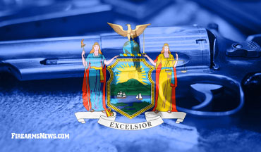 One New York lawmaker is pushing legislation to bypass the Protection of Lawful Commerce in Arms Act (PLCAA) and allow gunmakers to be sued if their lawfully made products are used for criminal purposes.