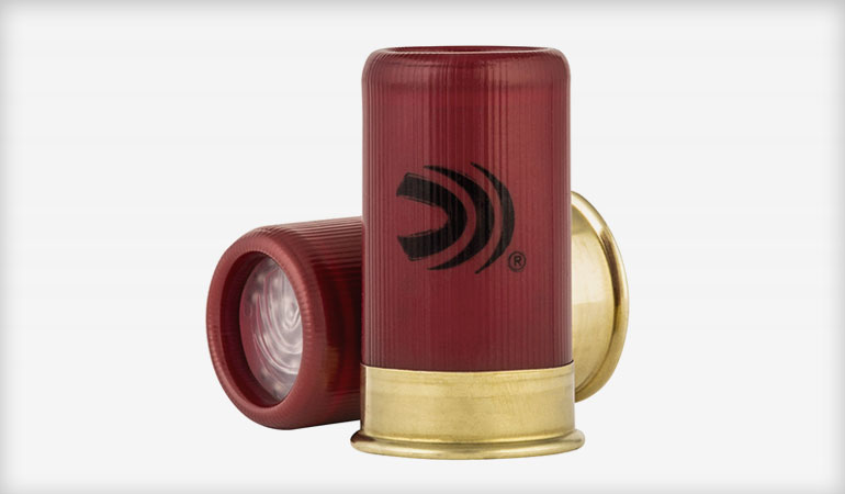 New Federal Shorty Shotshells
