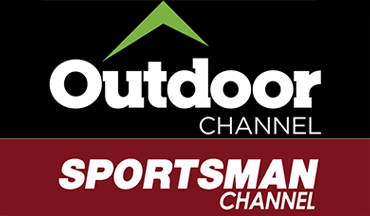 Outdoor Sportsman Group is helping stay-at-home, outdoor enthusiasts while away the hours before they can get back into the woods, fields, streams, lakes and oceans with free previews of Outdoor Channel and Sportsman Channel.