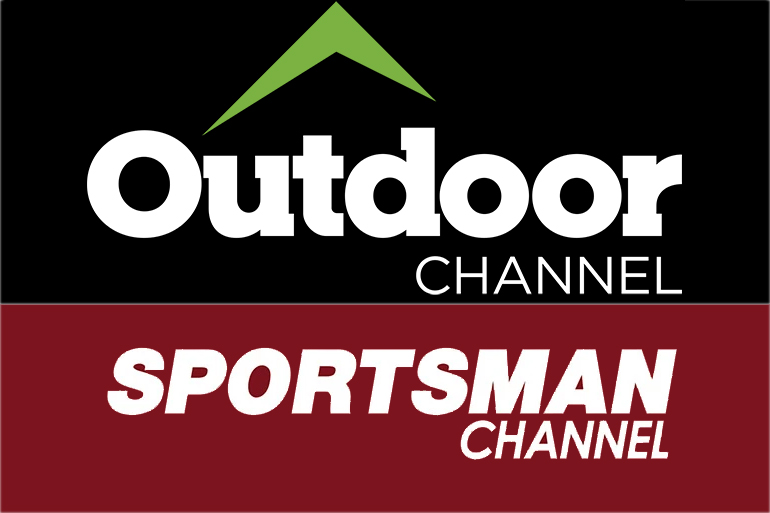 Free Previews of Outdoor, Sportsman Channels on Xfinity