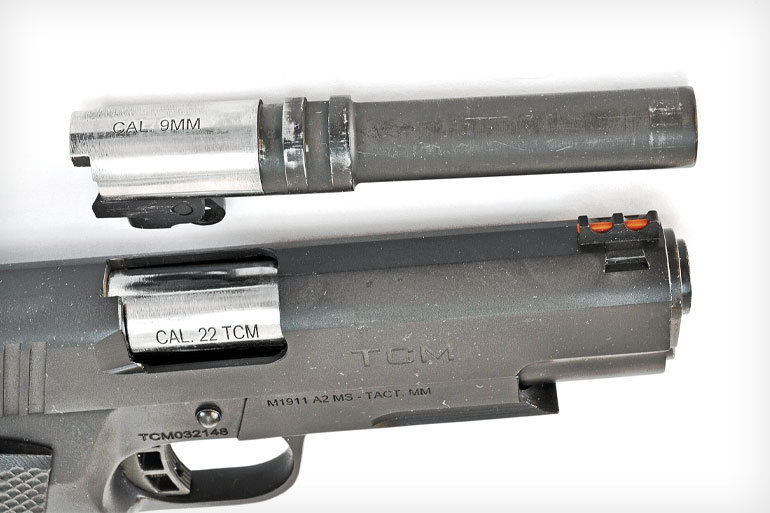 RIA-9mm-22TCM-Review