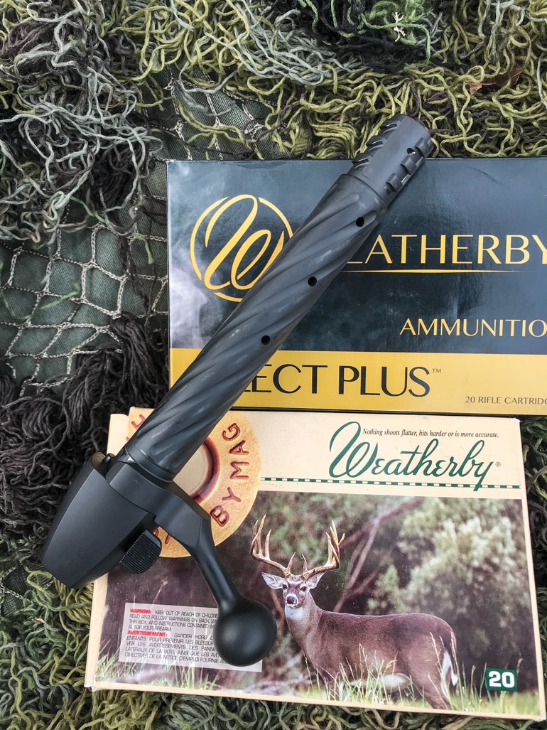 Revisiting-257-Weatherby