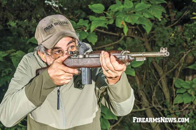 Carbine winchester values m1 Winchester m1