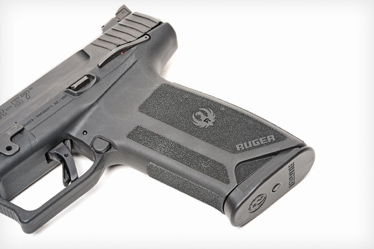 Ruger-57-Review