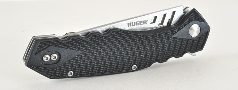 Ruger-CRKT-Knives-Review-1