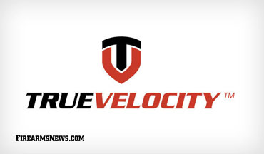 The SAAMI Board of Directors approved True Velocity as a voting member, representing the first admission of a composite casing manufacturer.