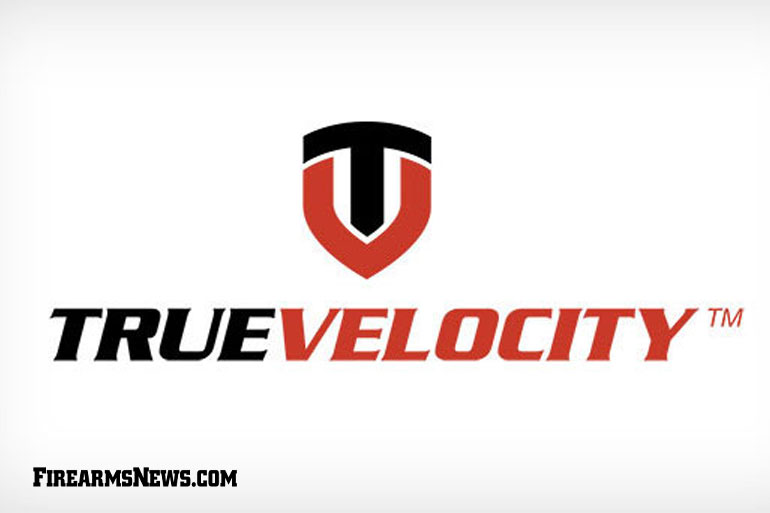 SAAMI Accepts True Velocity As Newest Voting Member
