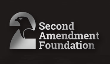 The Second Amendment Foundation today said that if state agencies and officials around the country that are responsible for issuing concealed carry licenses or permits are not taking new applications because of the COVID-19 outbreak, they should not arrest people for carrying without a license/permit.