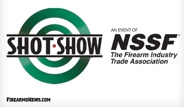 The NSSF, the firearm industry trade association, made the difficult announcement that the 2021 SHOT Show has been cancelled.