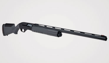 The new Savage Arms Renegauge Field 12 Gauge shotgun is redefining the way shooters think about versatility.