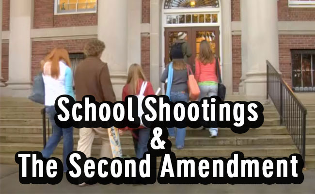 SchoolShootings_2ndAmendmend