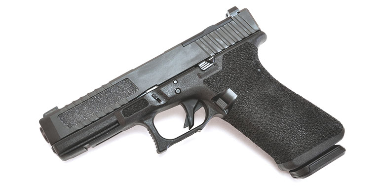 Shadow-Systems-SS9F-Custom-Glock-11