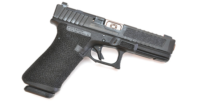 Shadow-Systems-SS9F-Custom-Glock-12